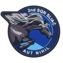 2ND SQN