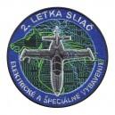 ELEKTRICKÉ VYBAVENIE L-39
