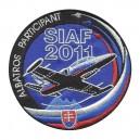 SIAF 2011