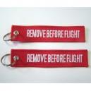 204007 - KĽÚČENKA - REMOVE BEFORE FLIGHT
