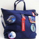 "PILOTS BAG - ""2ND SQN"""